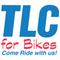TLC for Bikes Cycling Club