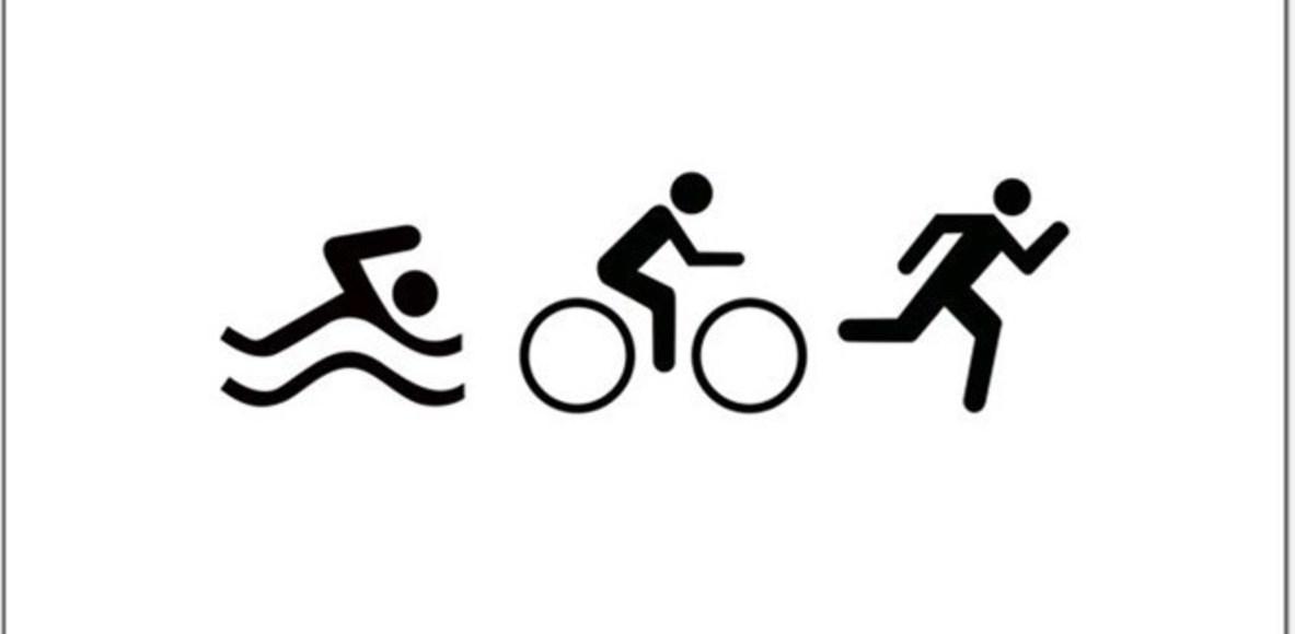 Bariatric Athletes