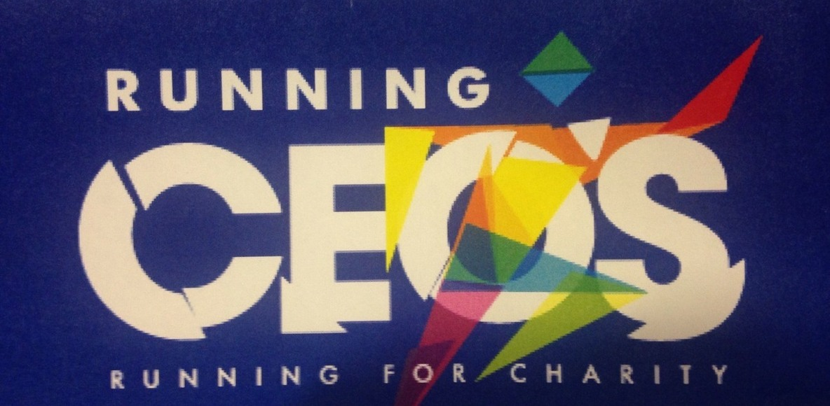 Running CEO's Club