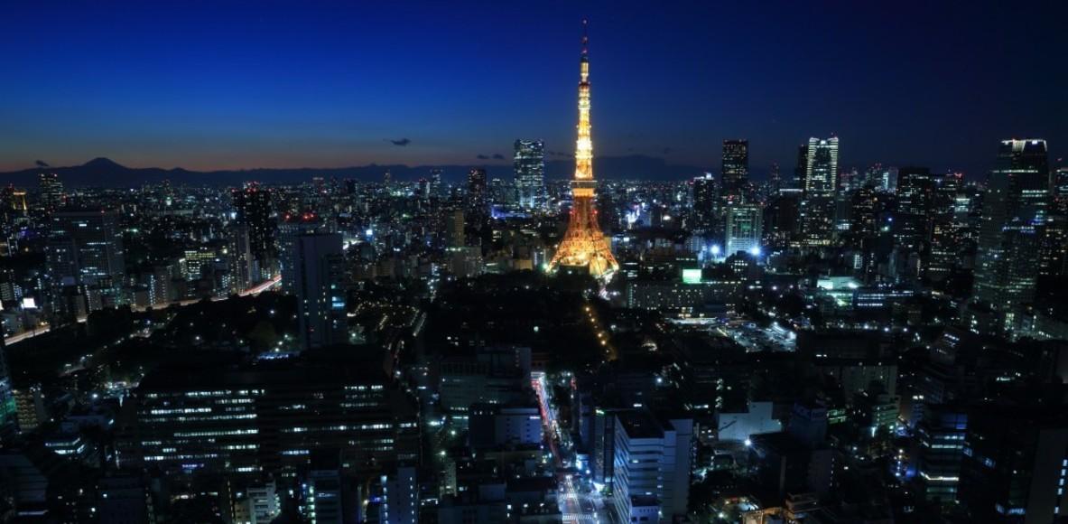 TOKYO×クロス(クロスクロス)