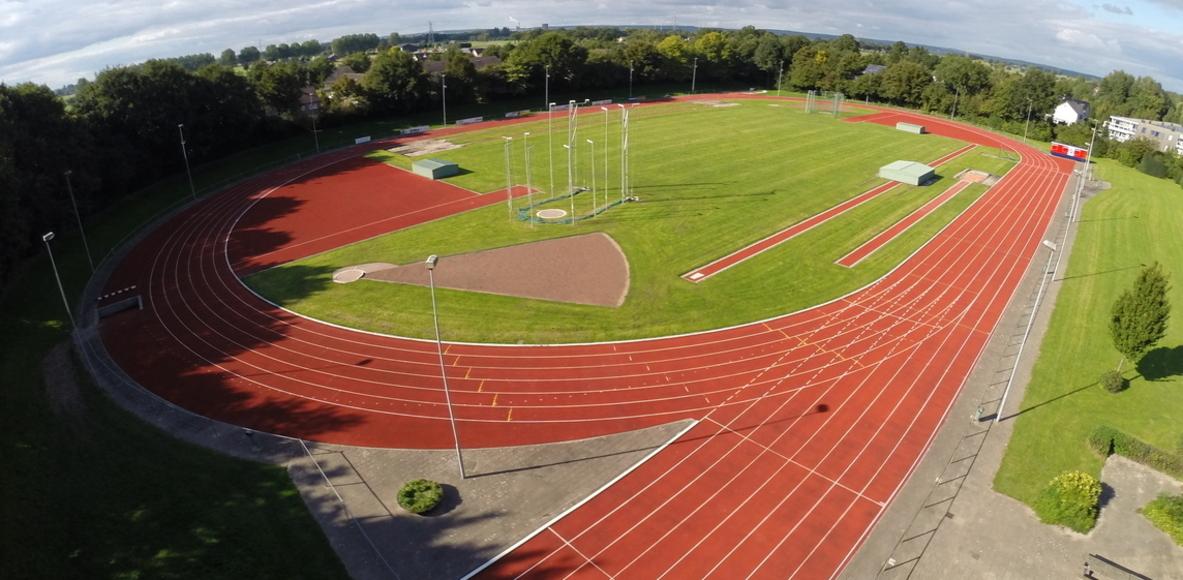 Atletiekvereniging de Liemers