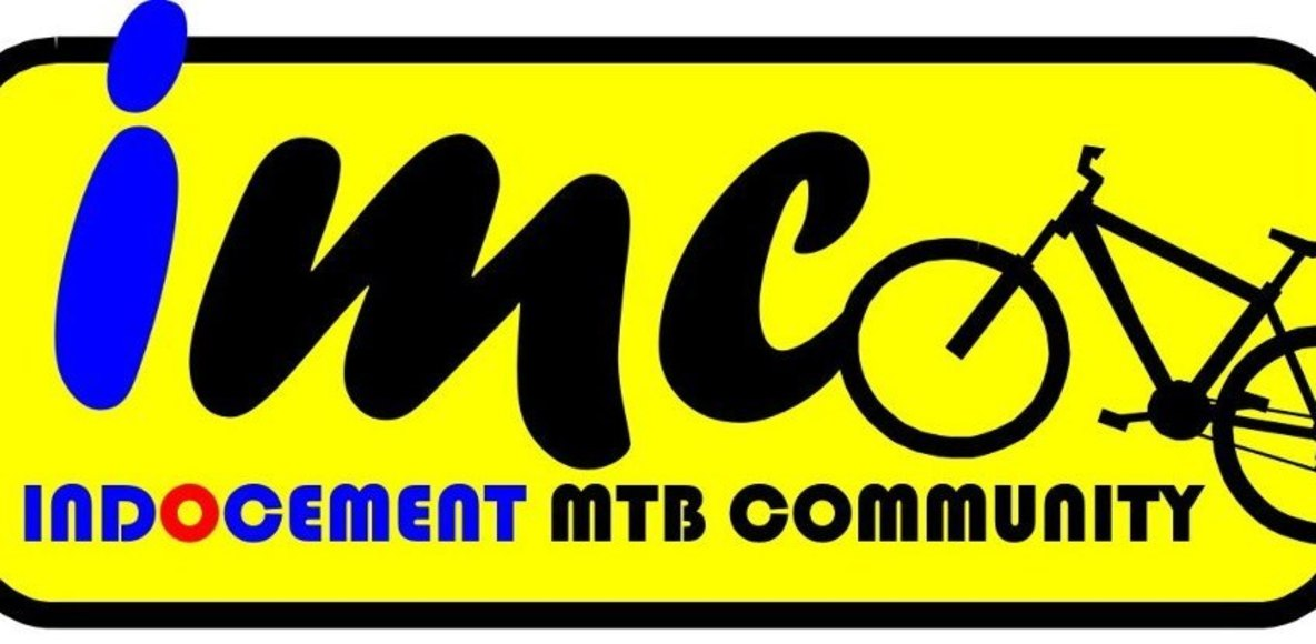 Indocement MTB Community - IMC