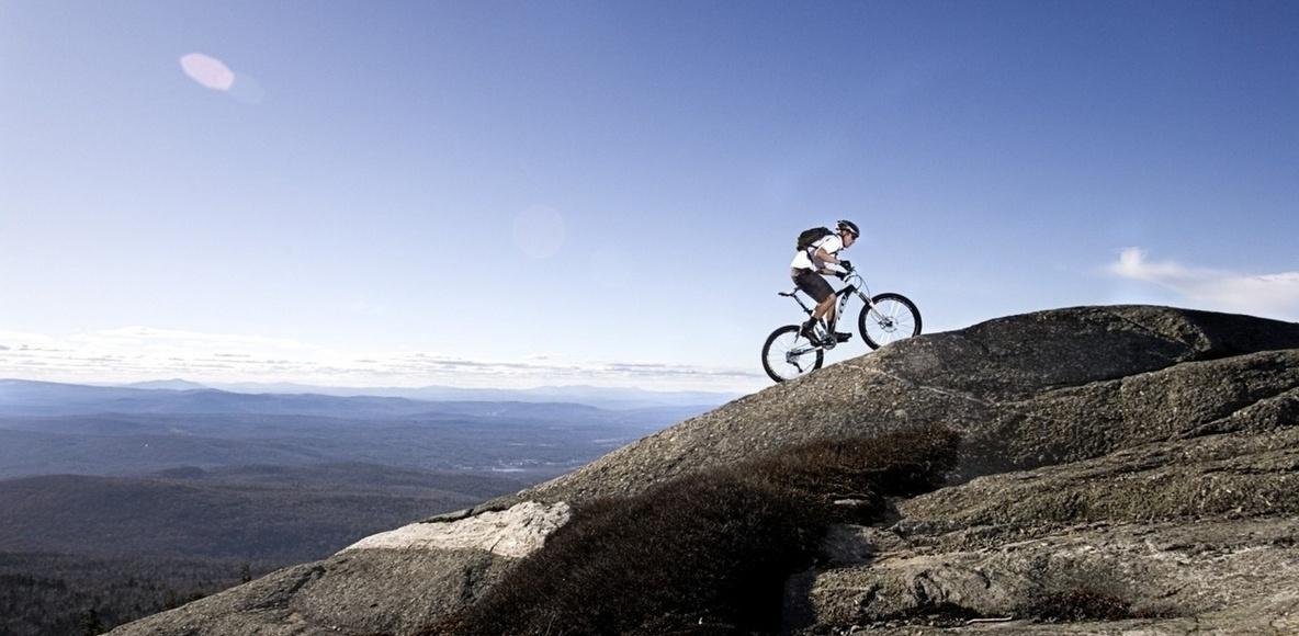 Grupo Mont Bike