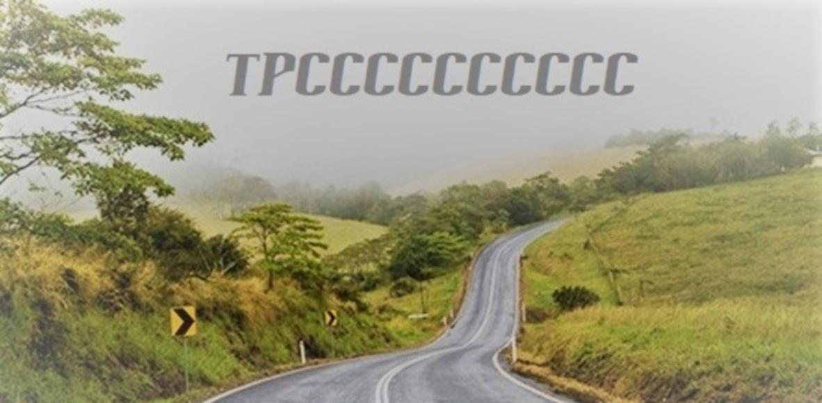 TPCCCCCCCCCCCCCCC