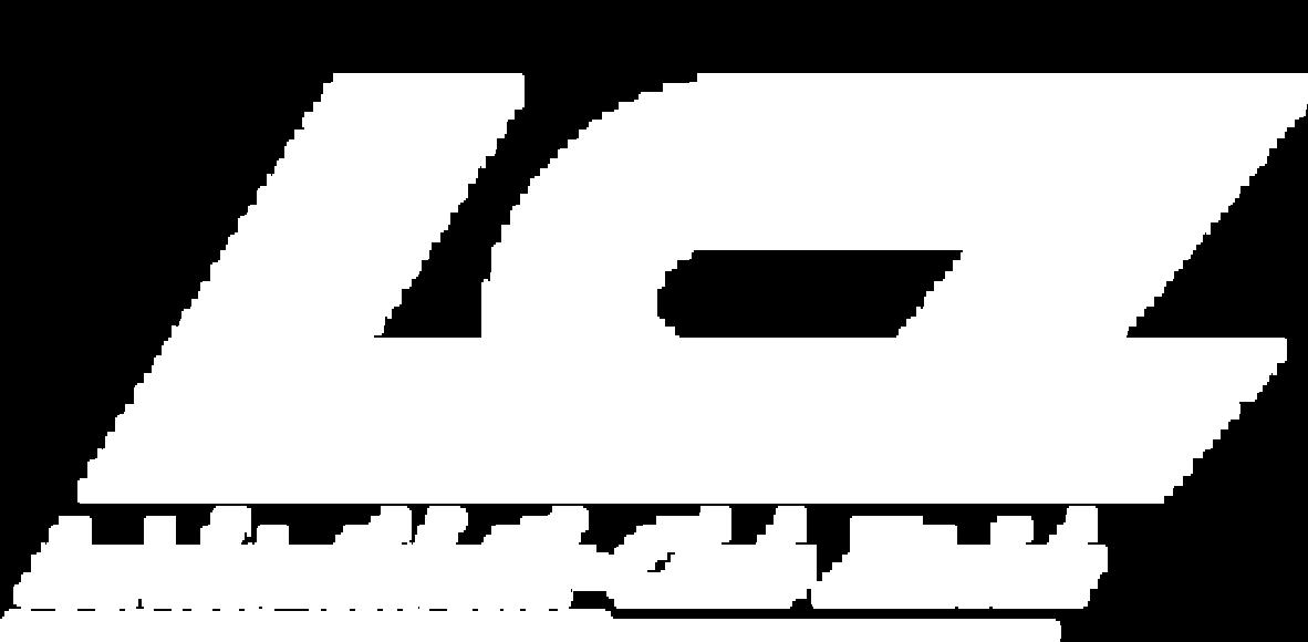 Leichtathletik Club Zürich