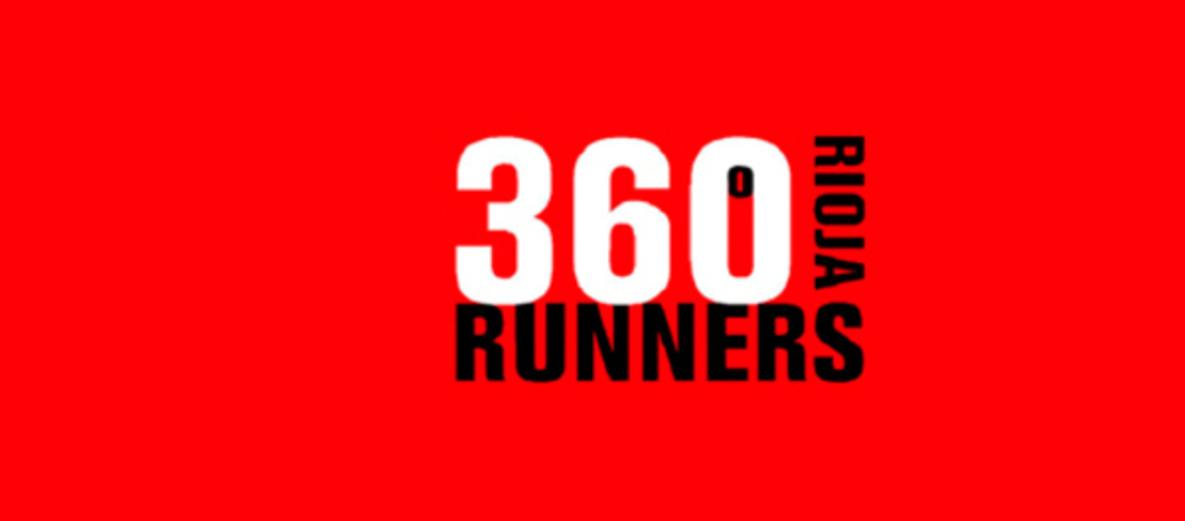 360 Rioja Runners