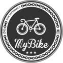My Bike Szczecin