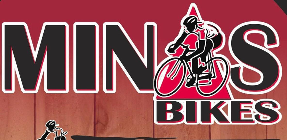 Minas Bikes