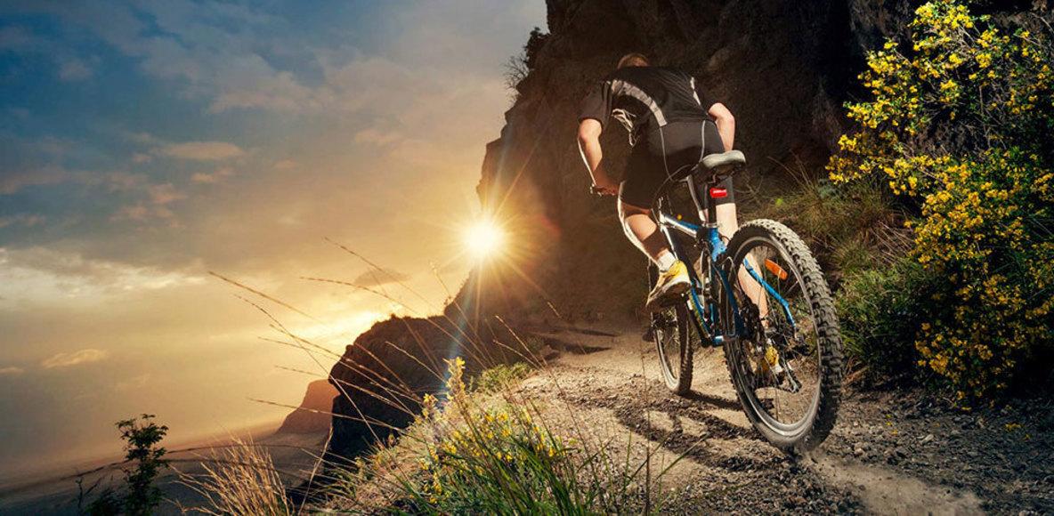 Bike Dudoido Betim