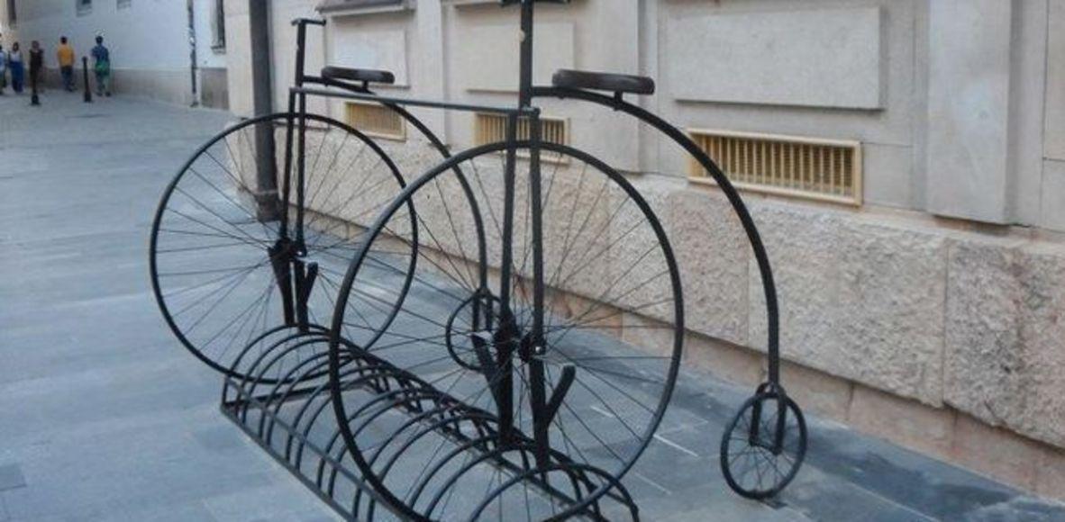 Bratislava Expats - cycling