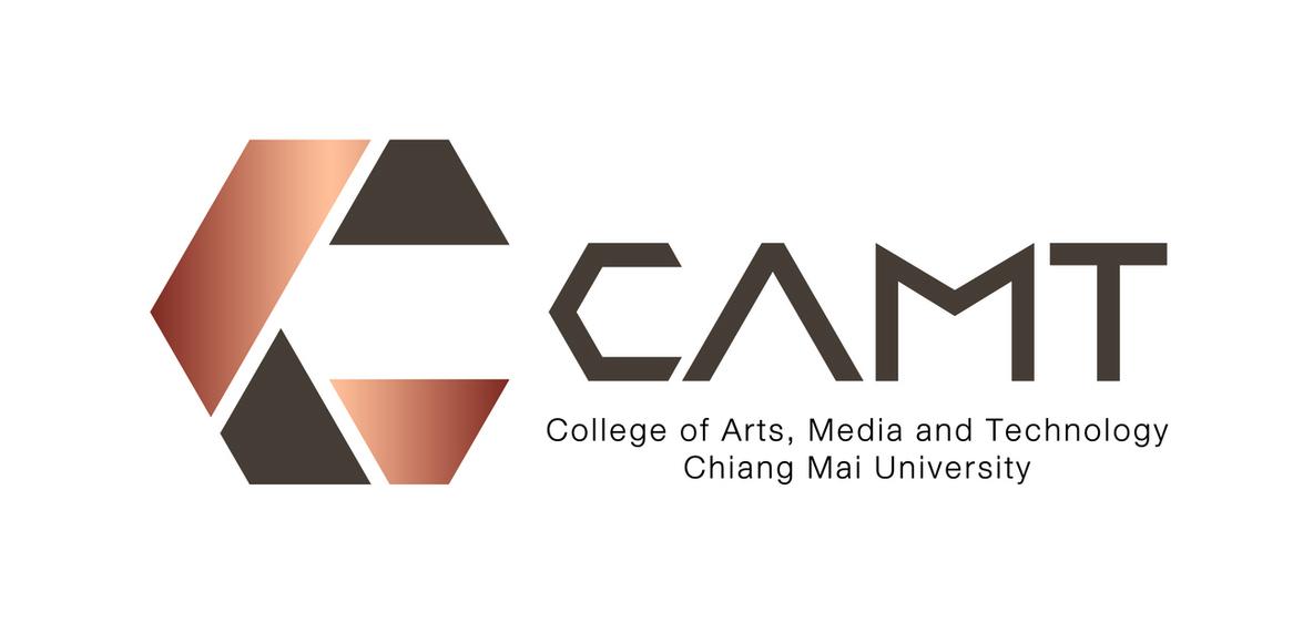CAMT Sport Club