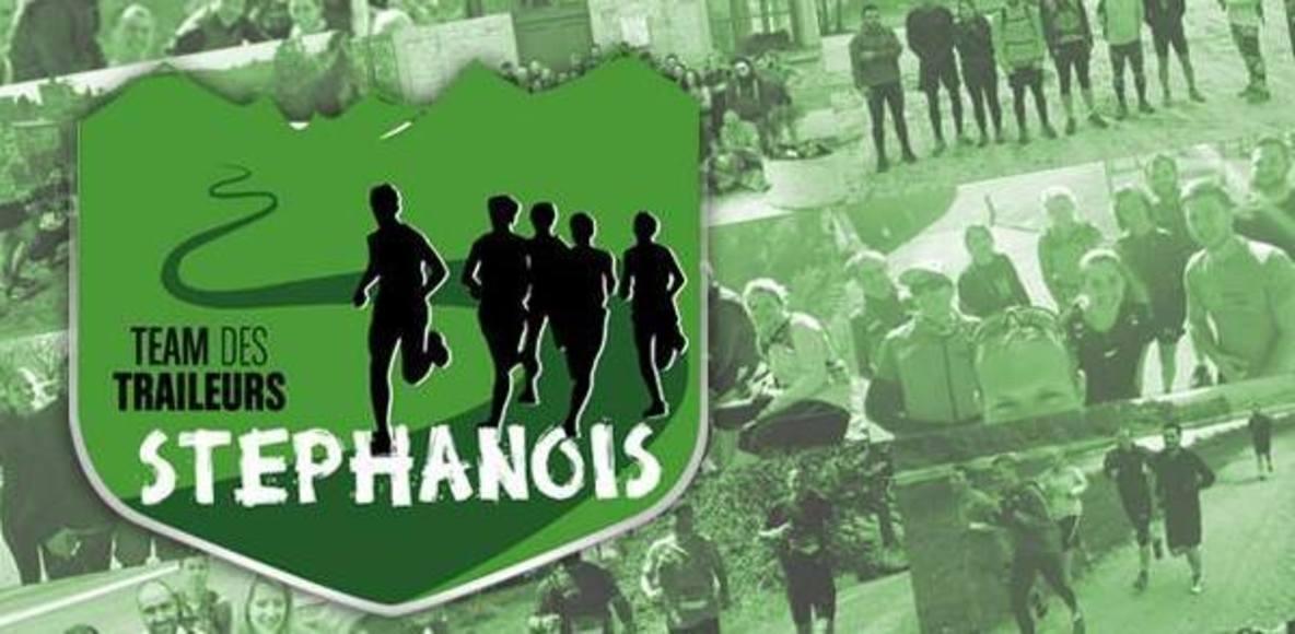La Team des Traileurs Stéphanois (TTS)