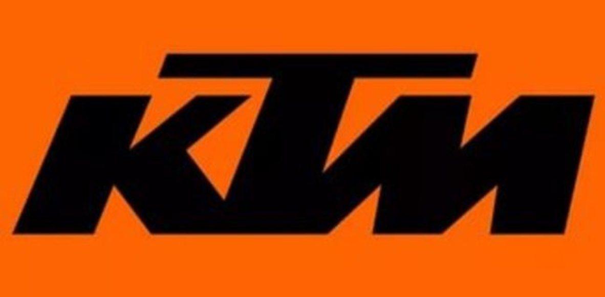 KTM Türkiye