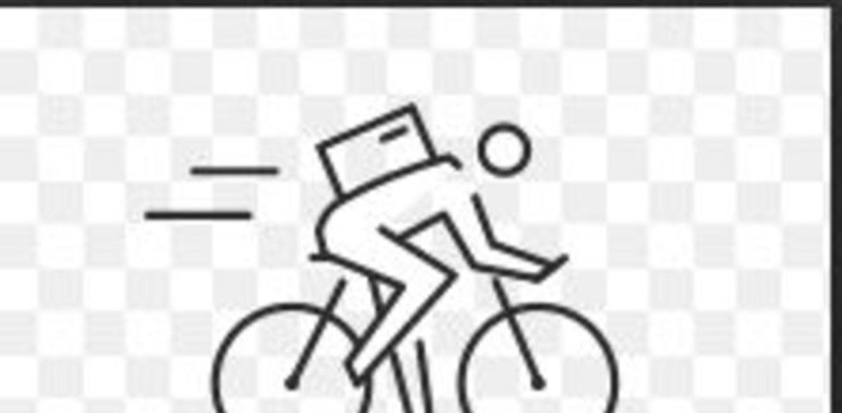 cycliry