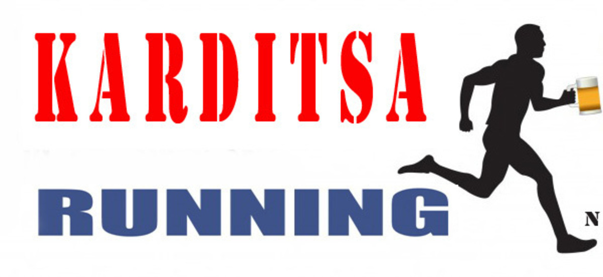 Karditsa Running Club