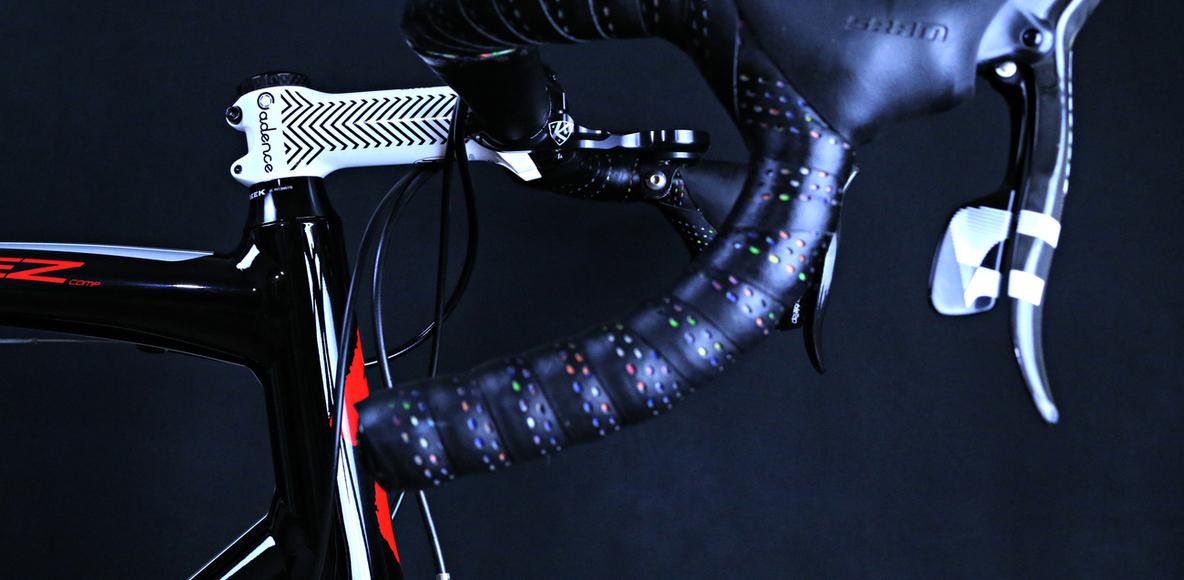 Road Bike Studio