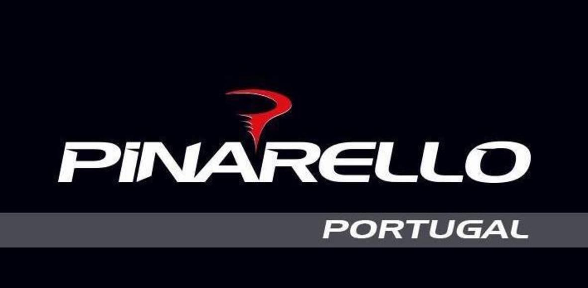 Pinarello Portugal