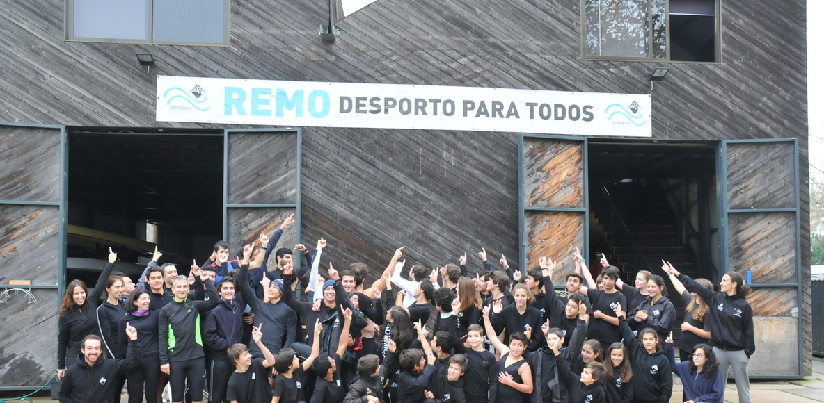 AAC-REMO