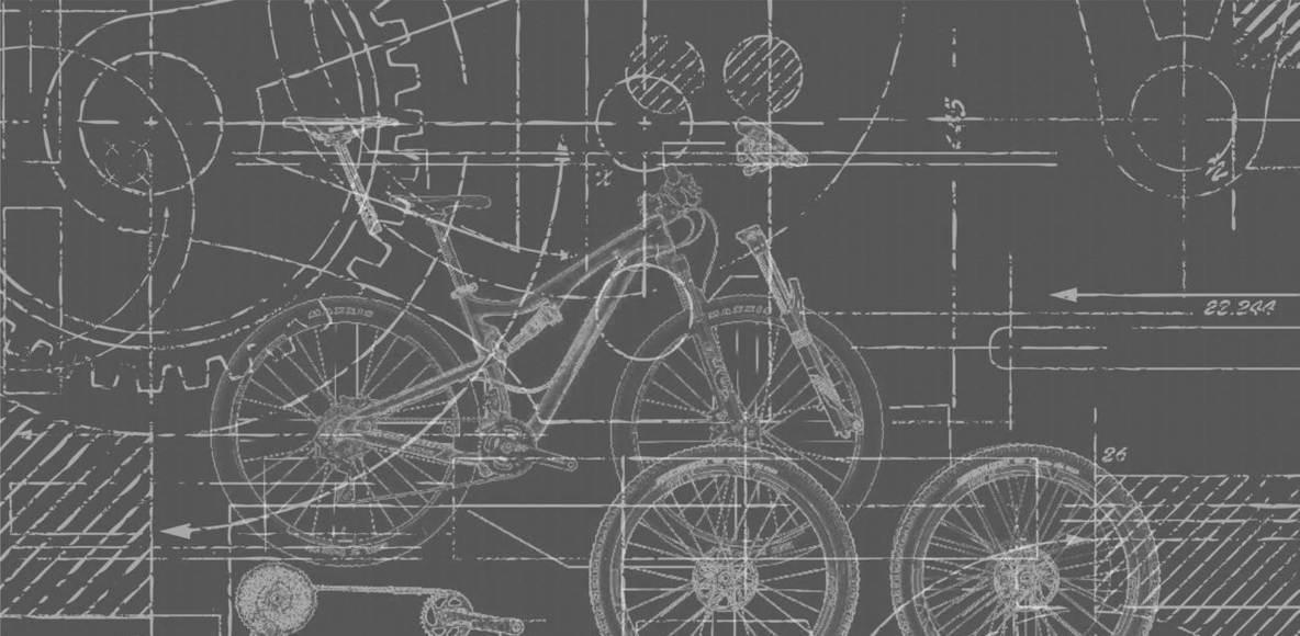 Frame Up Bikes