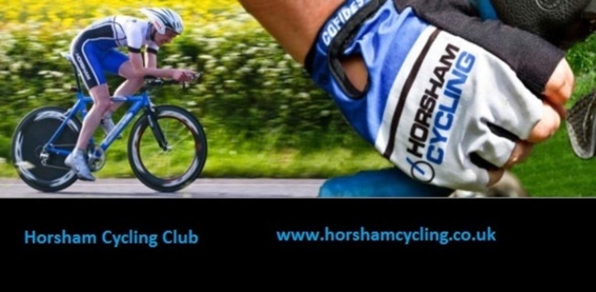 Horsham Cycling