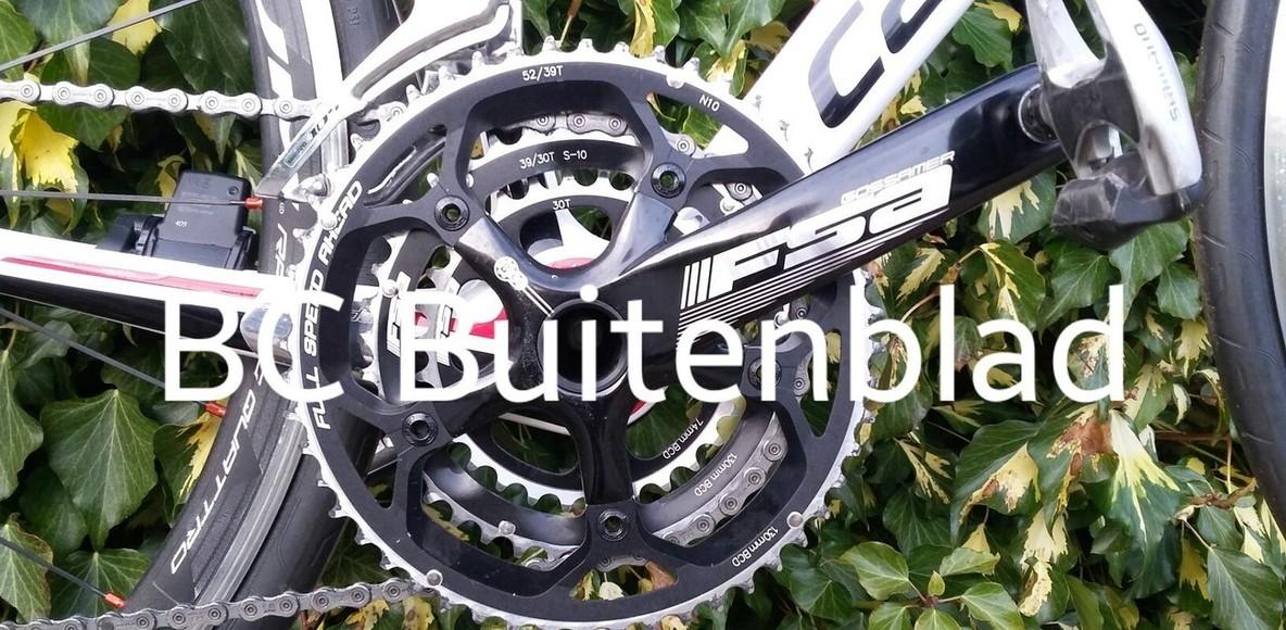 BC Buitenblad