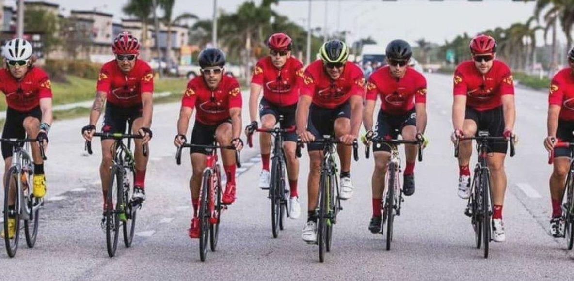 239 Race Team