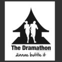 The Dramathon Training Club