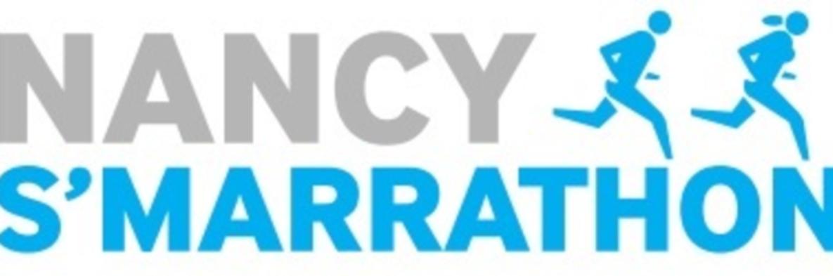 Association S'Marrathon NANCY