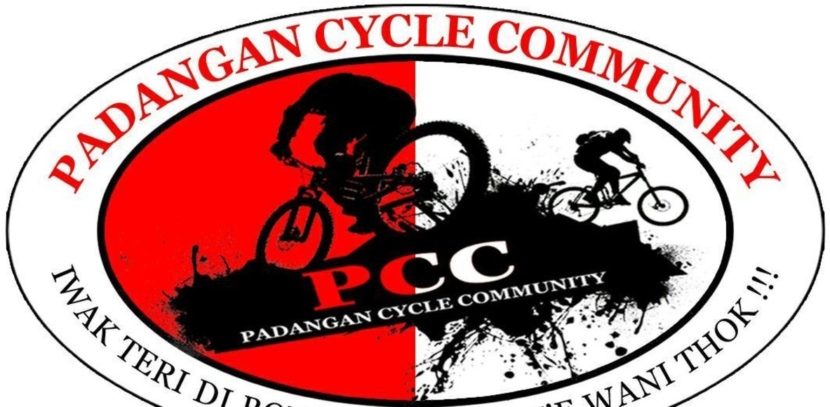 PCC (Padangan Cycle Community)