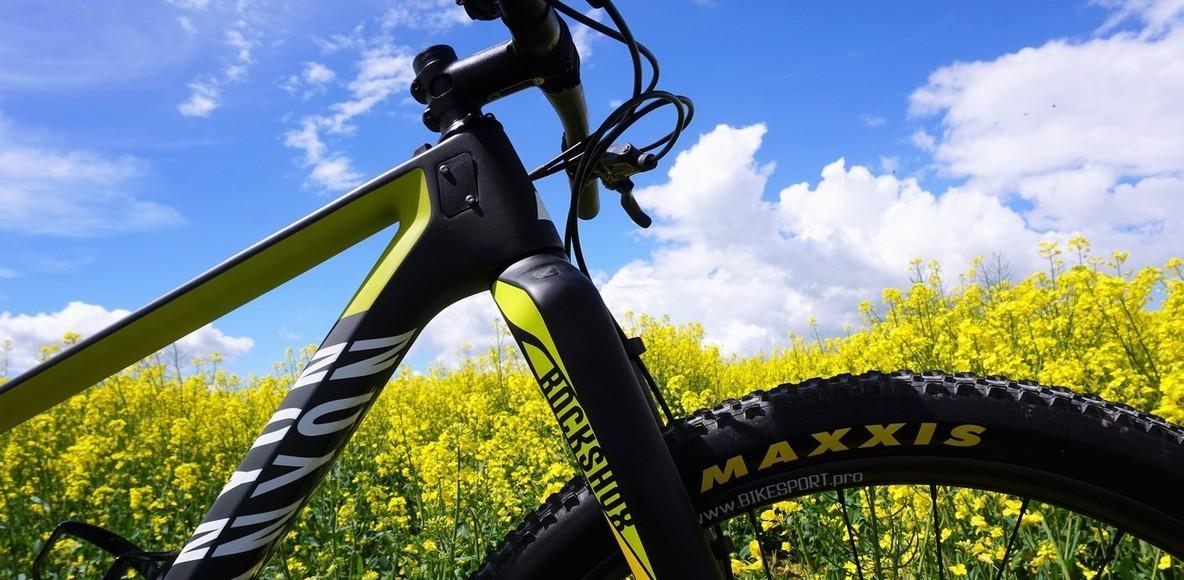 bikesport.pro