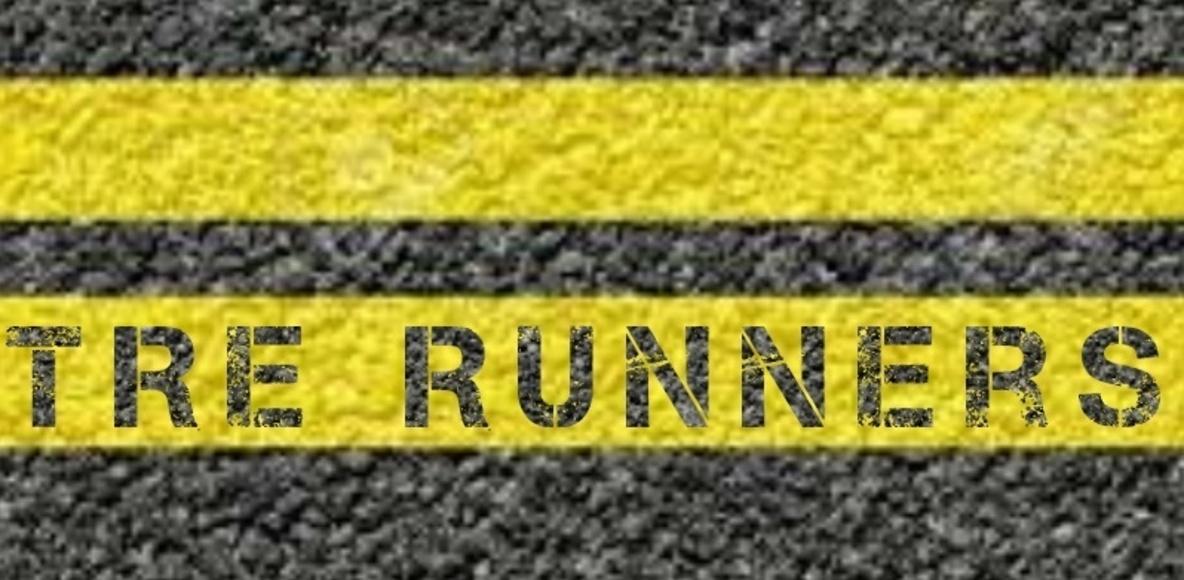 TRE Runners