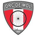 DRC de Mol - Dordrecht