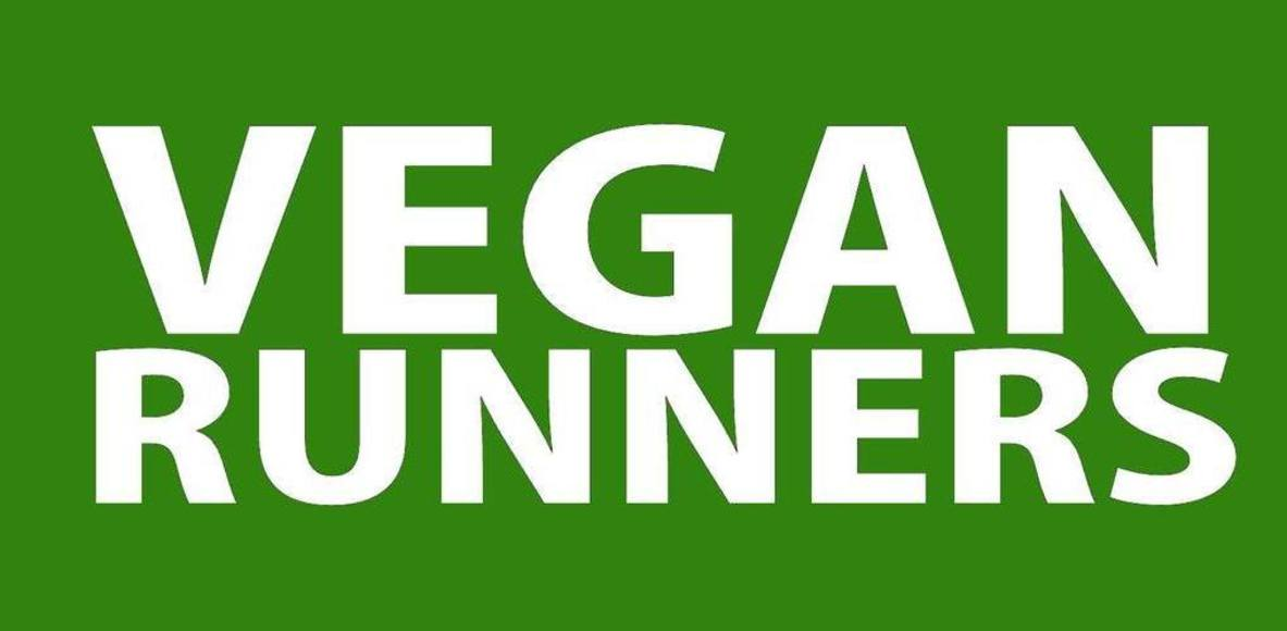 VRS Vegan Runners Switzerland