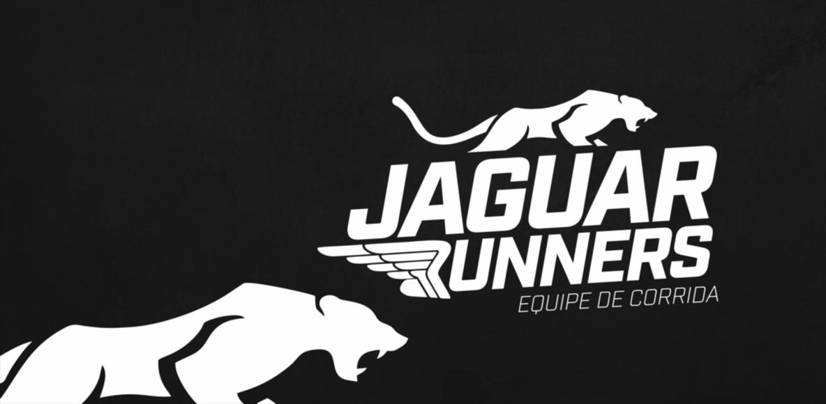 Jaguar Runners