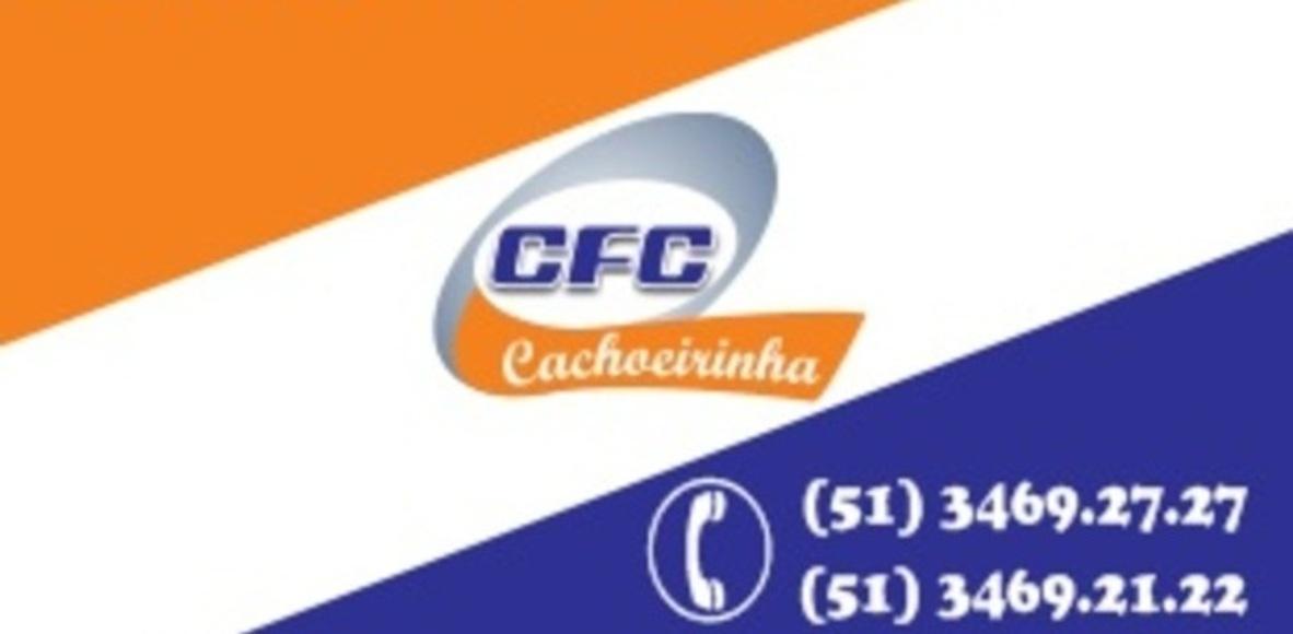 CFC Cachoeirinha