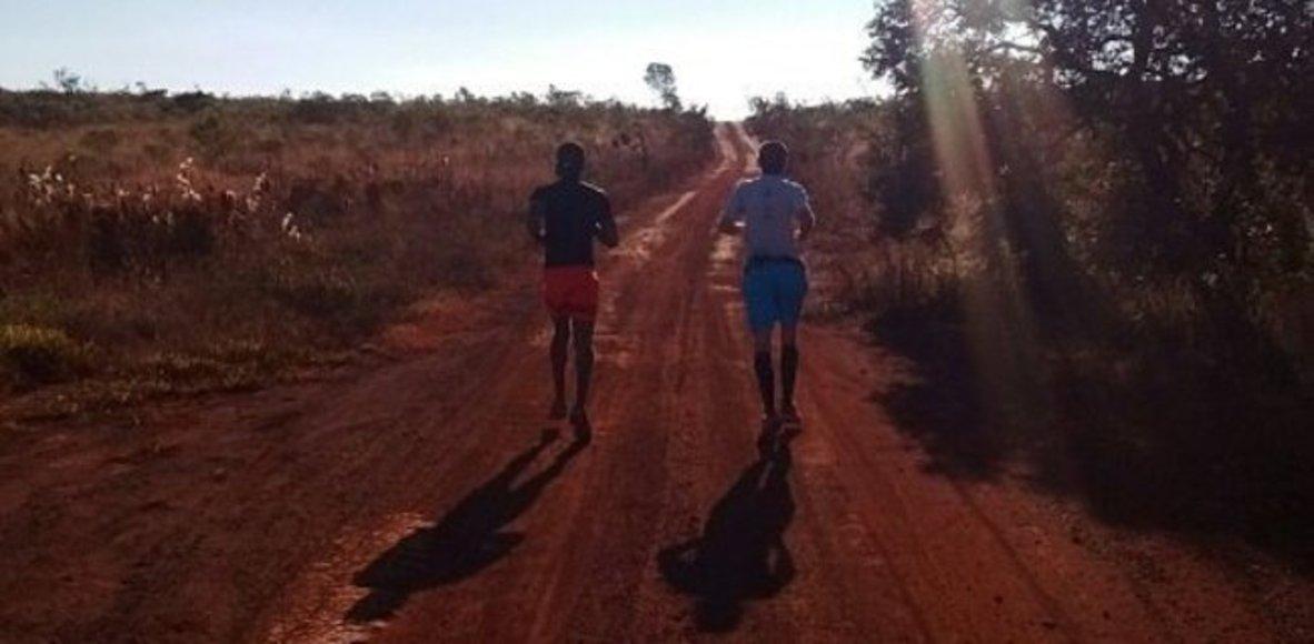 Legitimus Runners