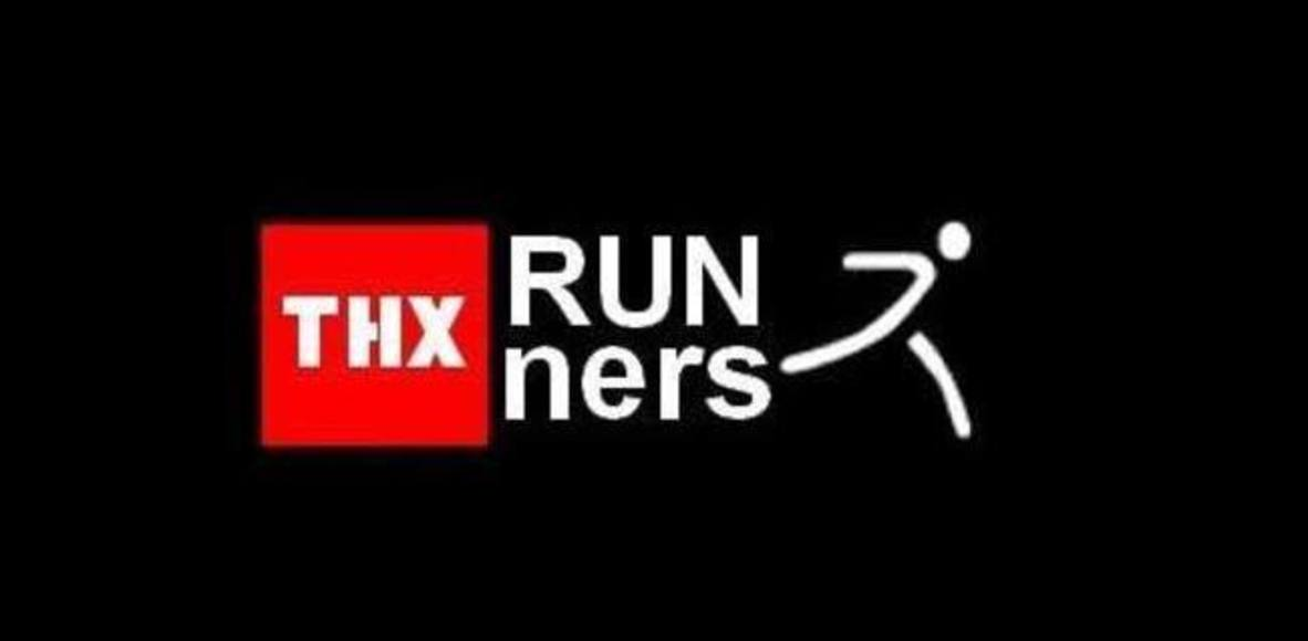 | THX RUNNERS |