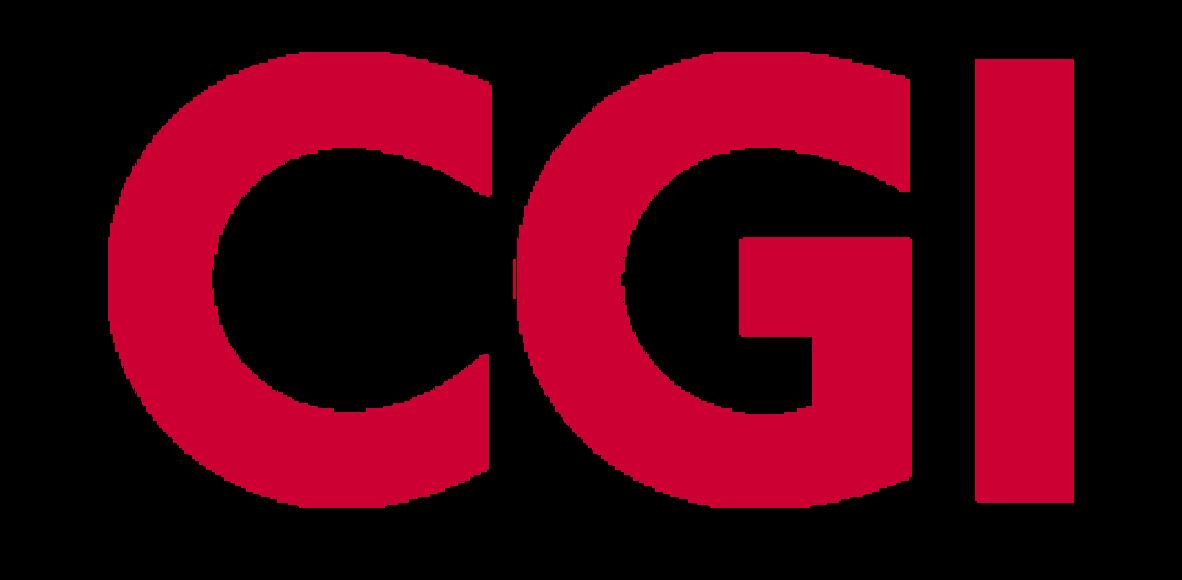 CGI Strasbourg