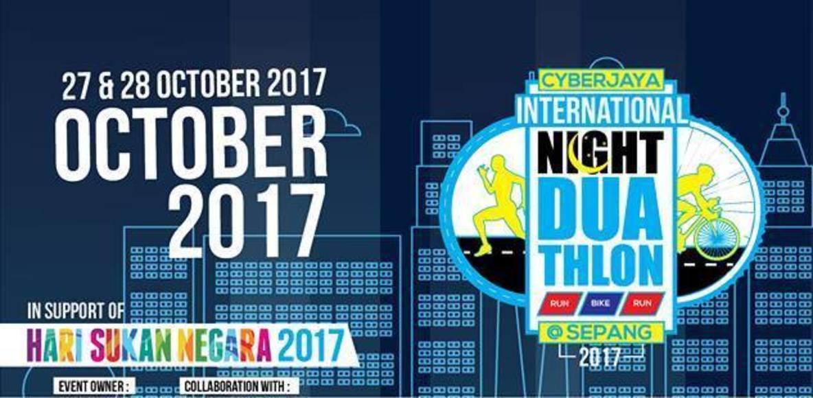 CIND 2017 Virtual Run Contest