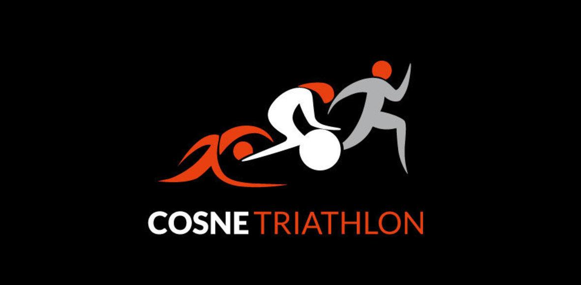 Cosne Triathlon