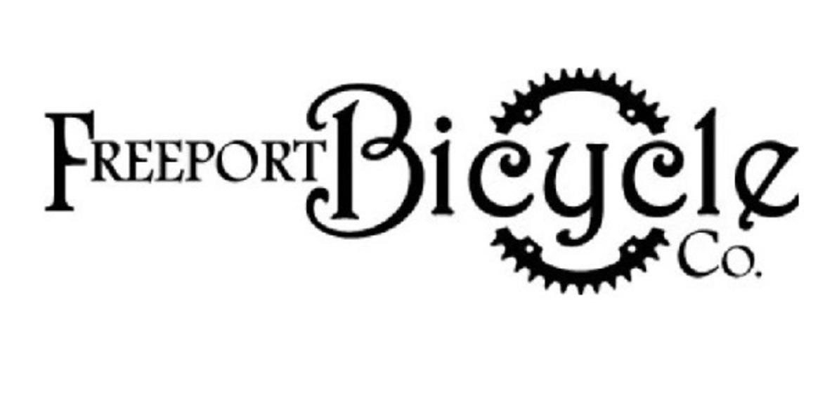Freeport Bicycle Company