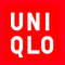 Uniqlo Sport UK