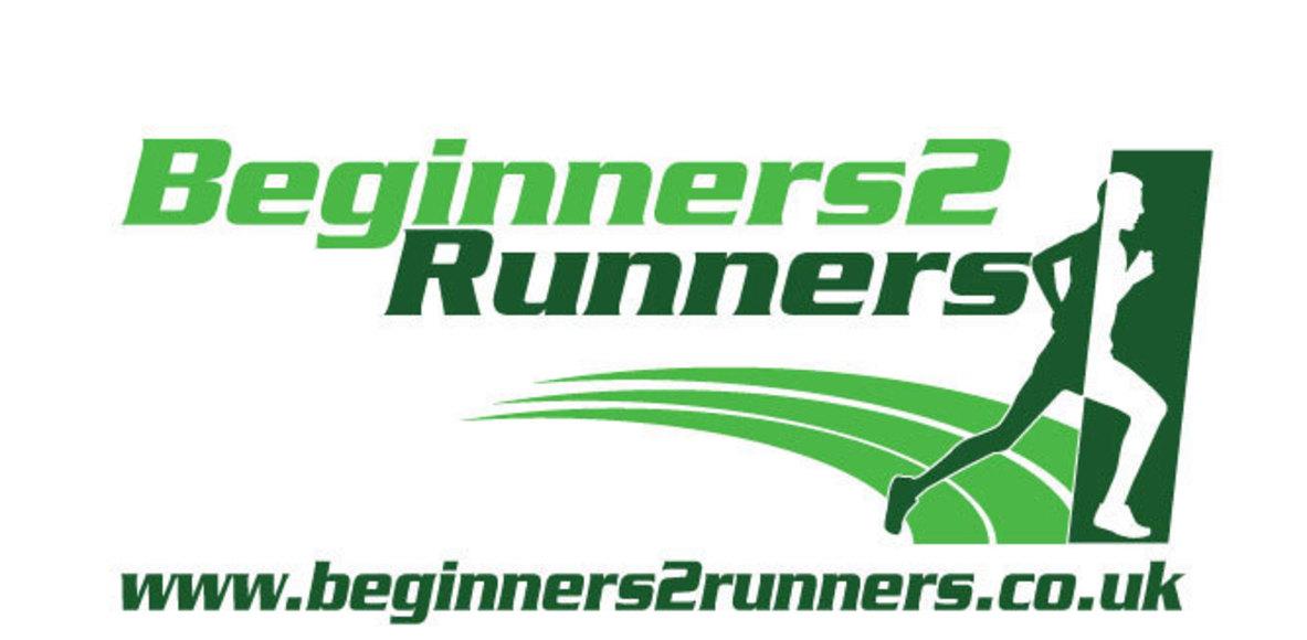 Beginners2Runners