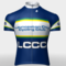 Launceston City Cycling Club