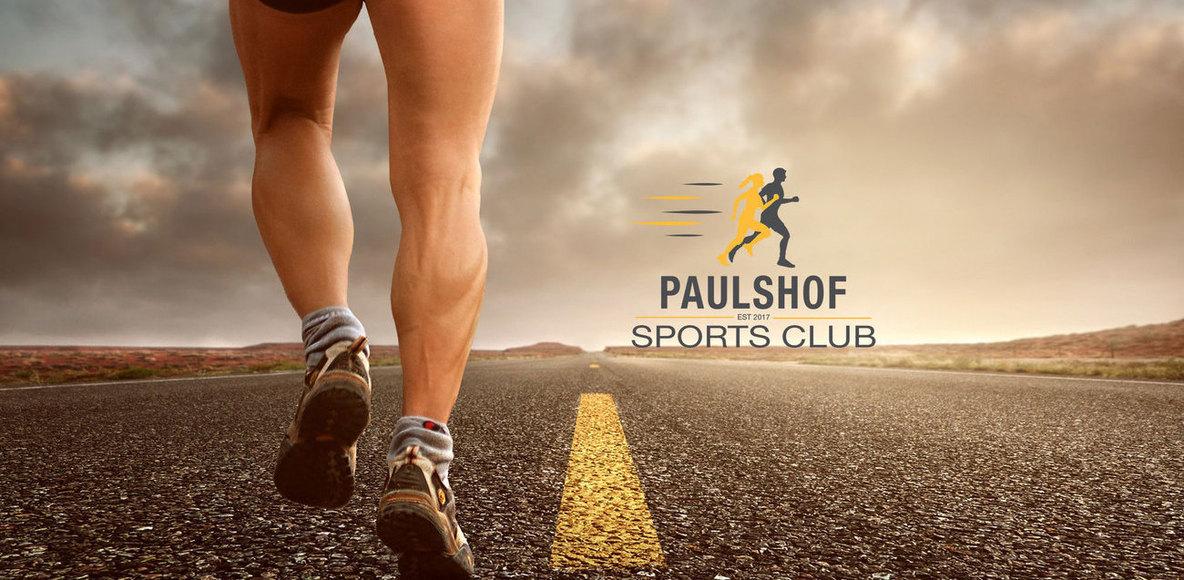 Paulshof Sports Club