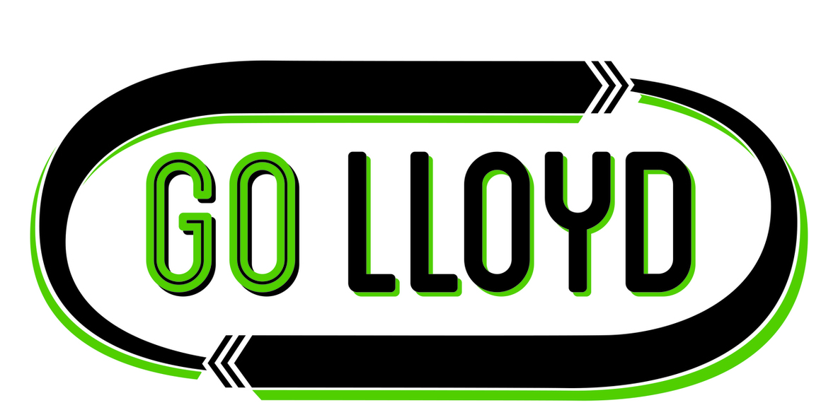 Lloyd Active Transportation Club