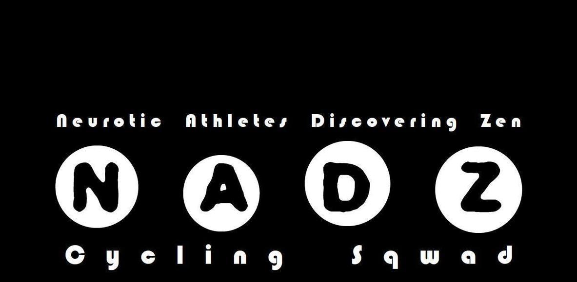 NADZ Cycling Squad