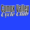Comox Valley Cycling Club