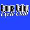 Comox Valley Cycling Club
