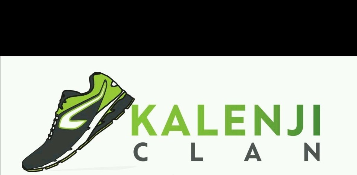 Kalenji Clans